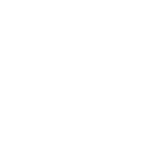 Want to save your searches and favorite houses? LOGIN HERE